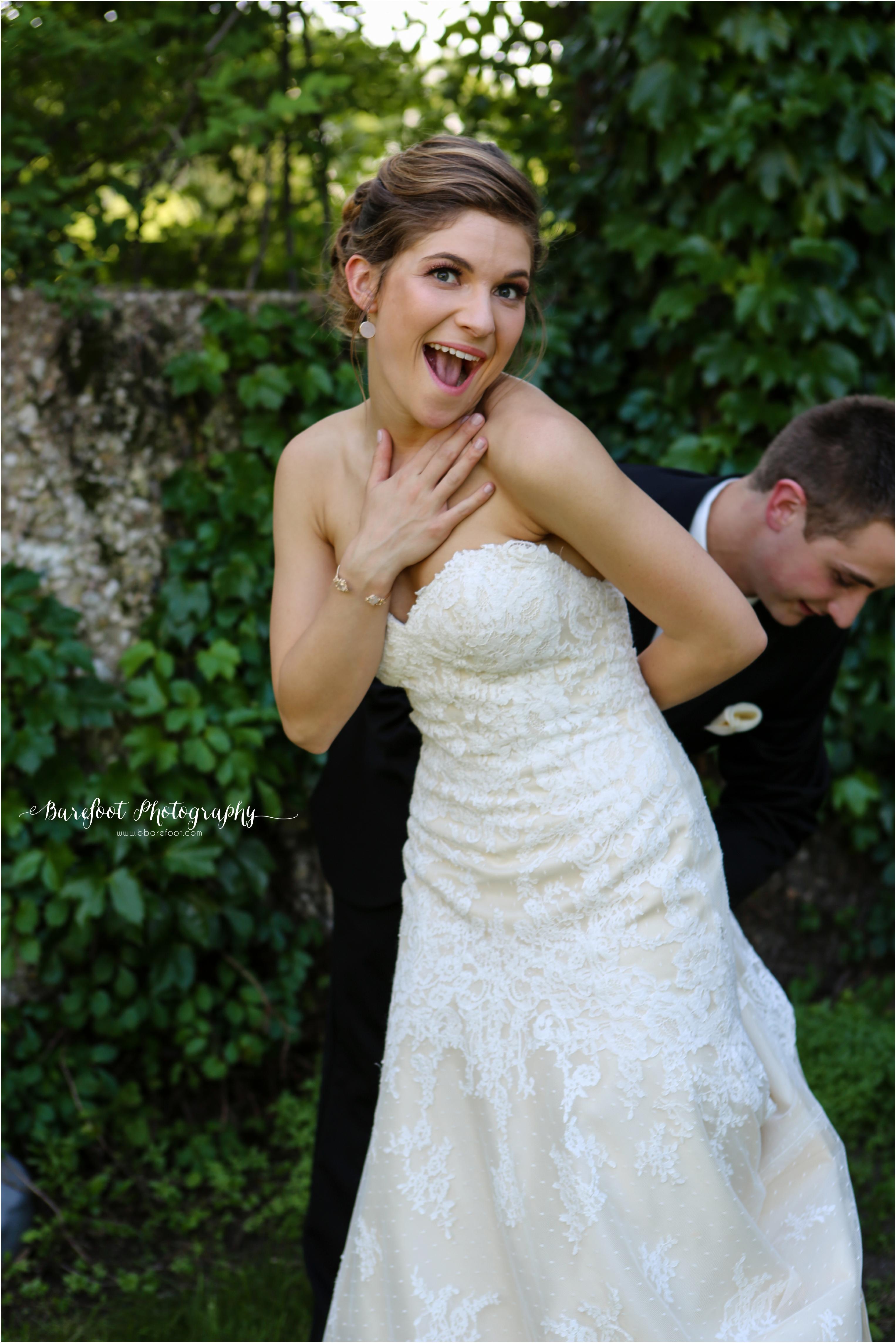 Jeremy&Stephanie_Wedding-891