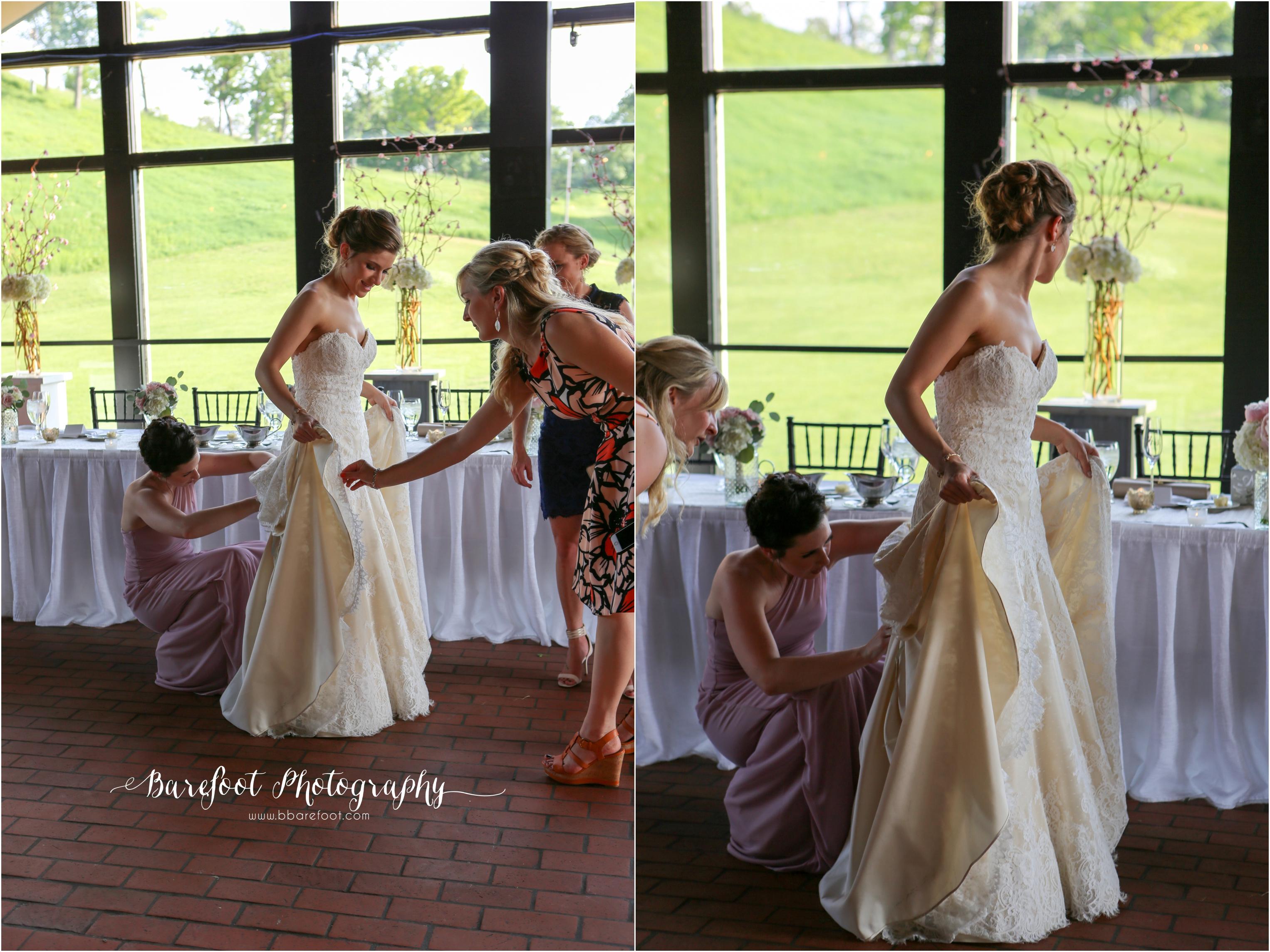 Jeremy&Stephanie_Wedding-901