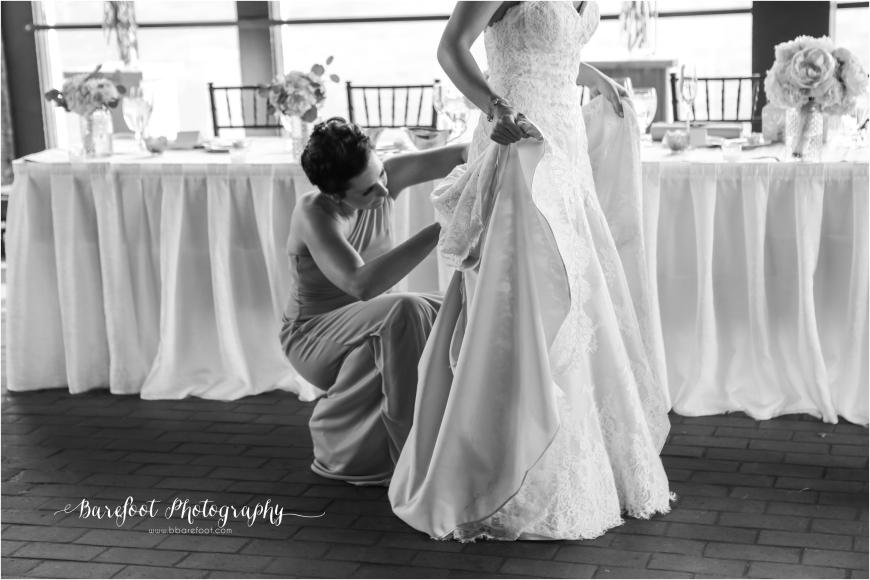 Jeremy&Stephanie_Wedding-902