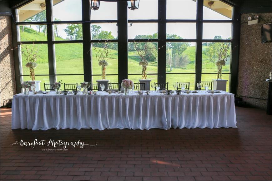 Jeremy&Stephanie_Wedding-906