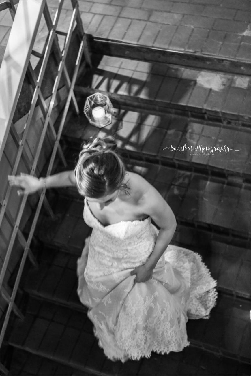 Jeremy&Stephanie_Wedding-918