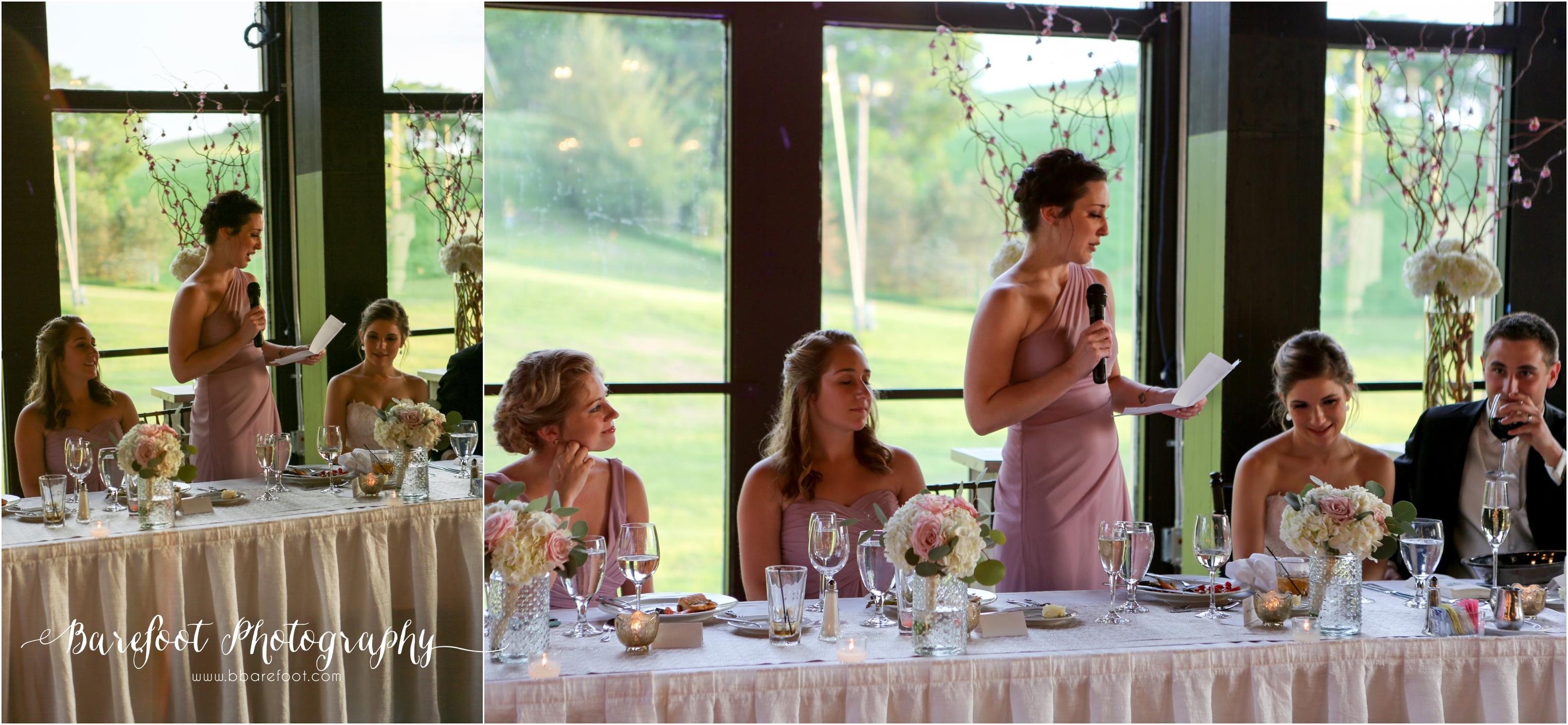 Jeremy&Stephanie_Wedding-944