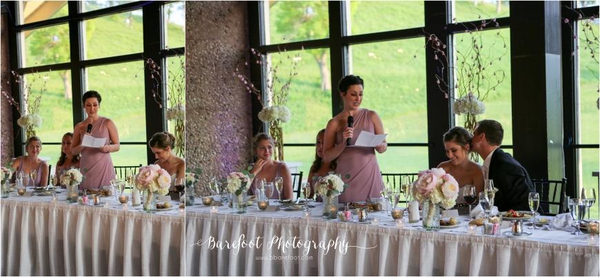 Jeremy&Stephanie_Wedding-950