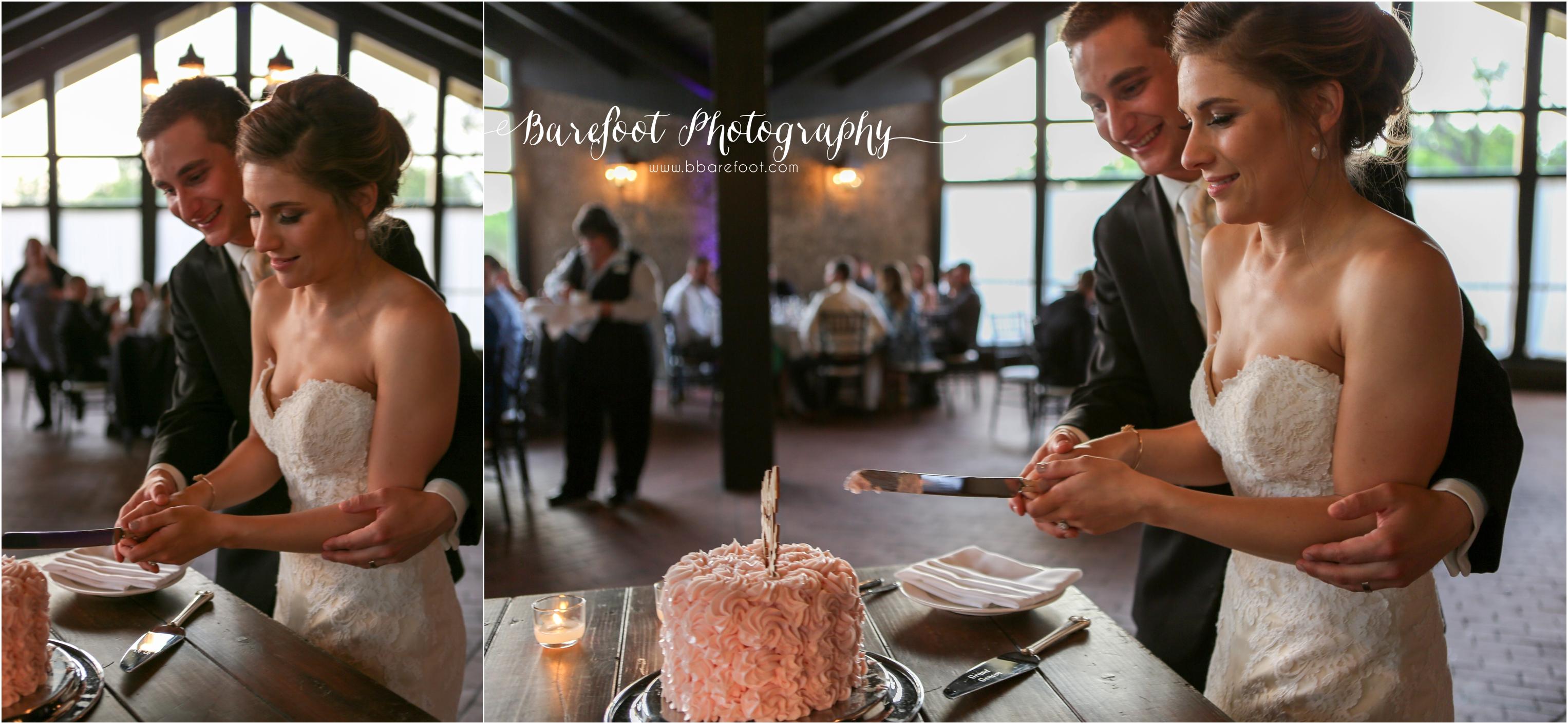 Jeremy&Stephanie_Wedding-984
