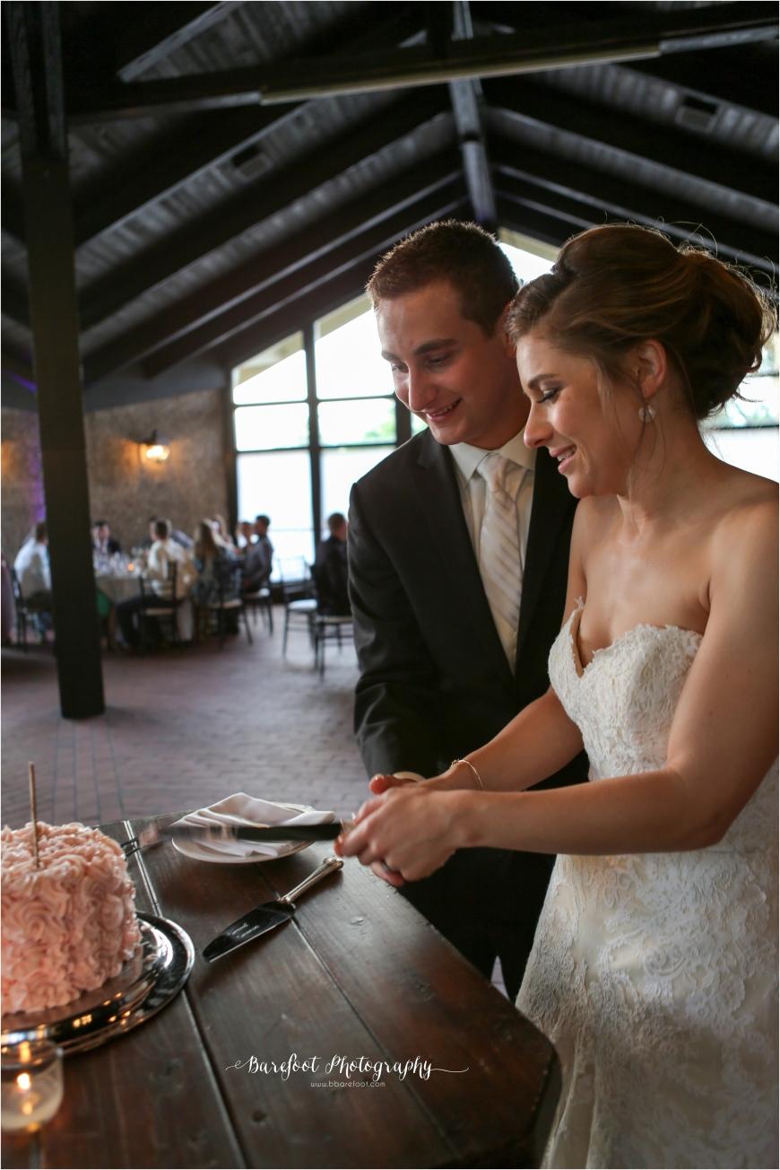 Jeremy&Stephanie_Wedding-990