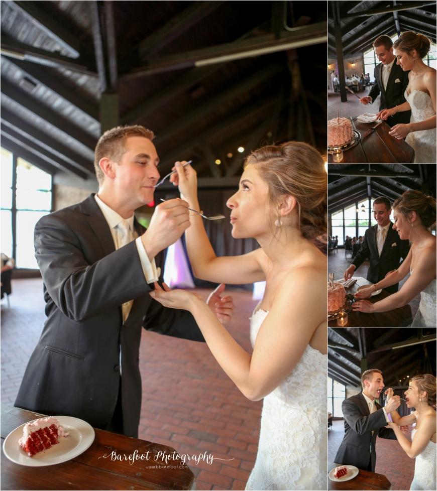 Jeremy&Stephanie_Wedding-999