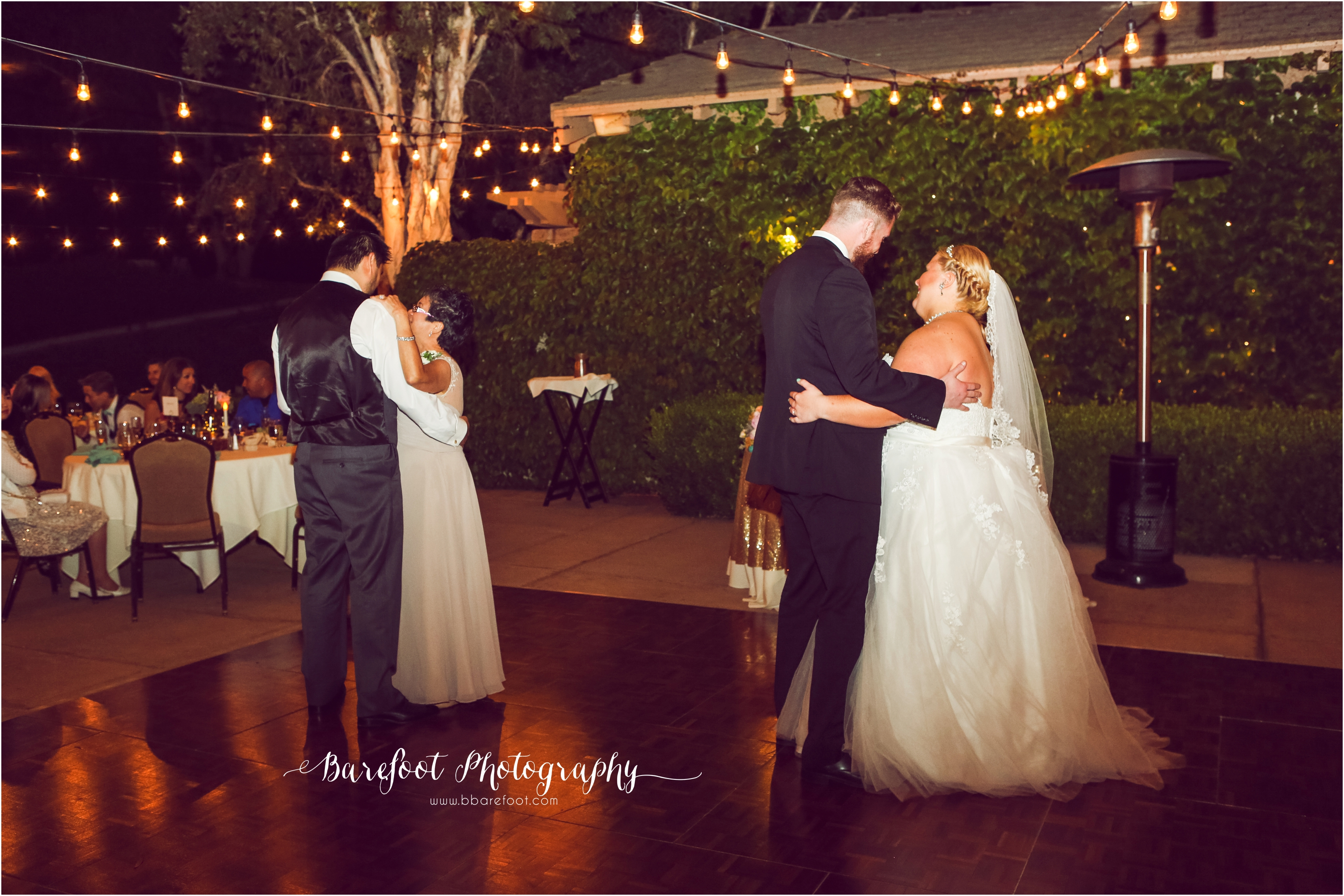 TorreyAlbert_Wedding_-1017.jpg