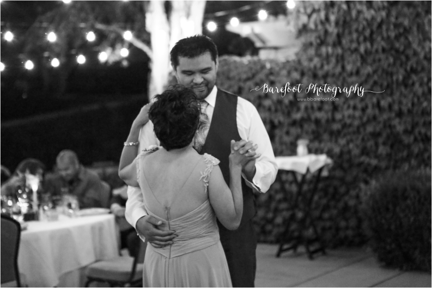 TorreyAlbert_Wedding_-1022.jpg