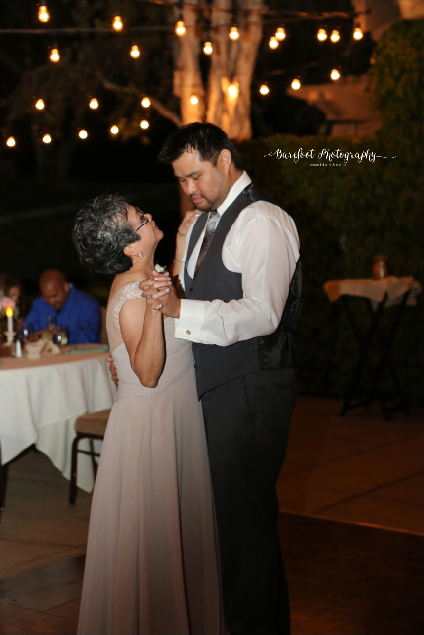 TorreyAlbert_Wedding_-1024.jpg