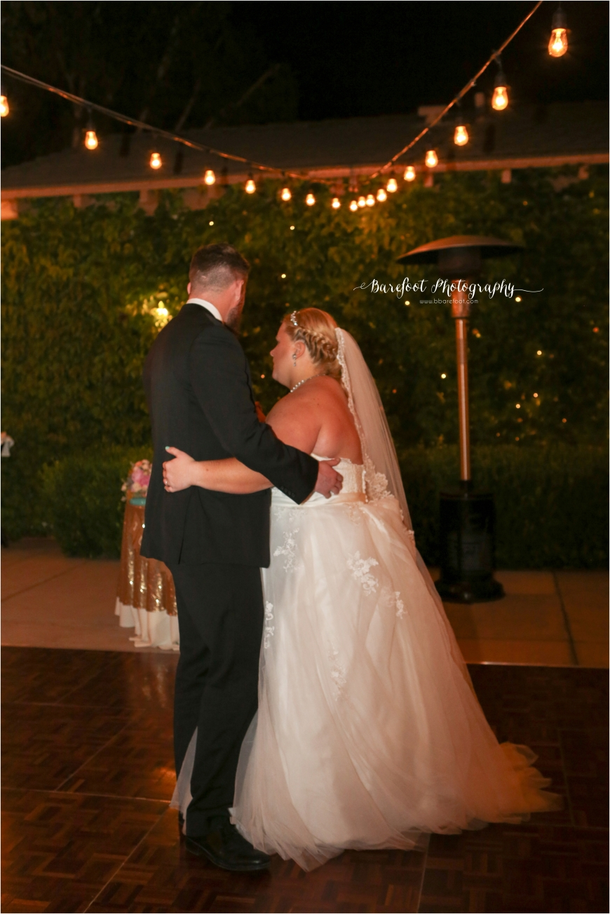 TorreyAlbert_Wedding_-1025.jpg
