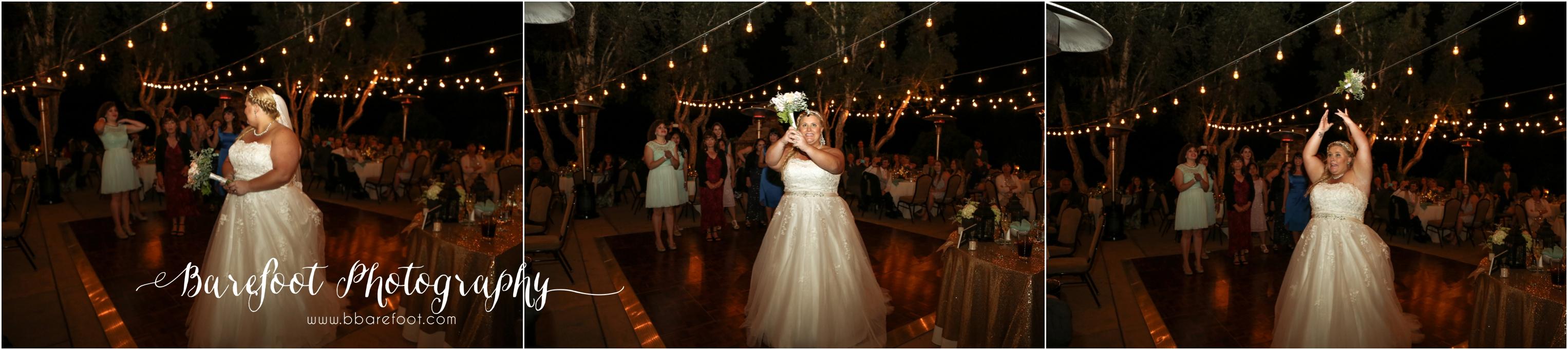 TorreyAlbert_Wedding_-1042.jpg