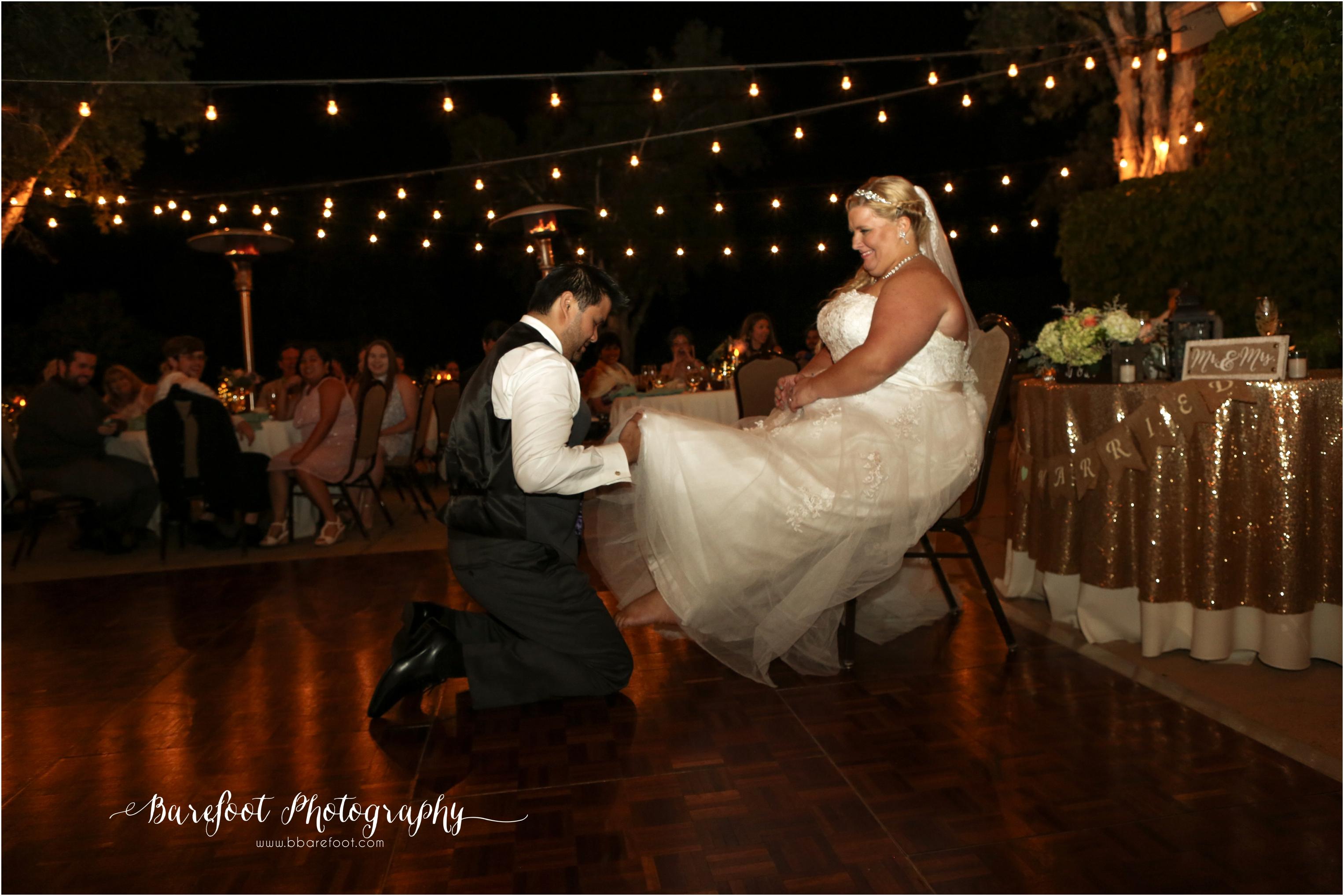 TorreyAlbert_Wedding_-1050.jpg