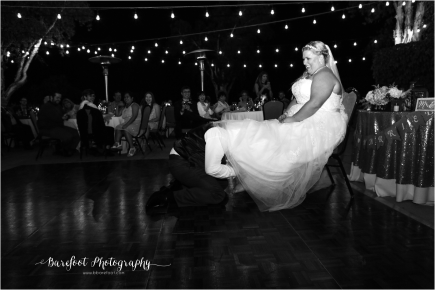 TorreyAlbert_Wedding_-1051.jpg