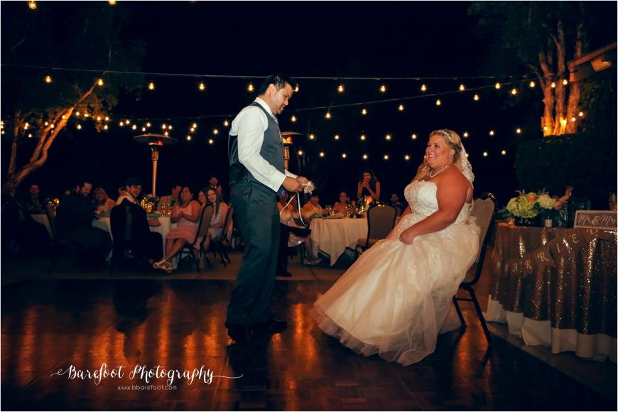 TorreyAlbert_Wedding_-1061.jpg