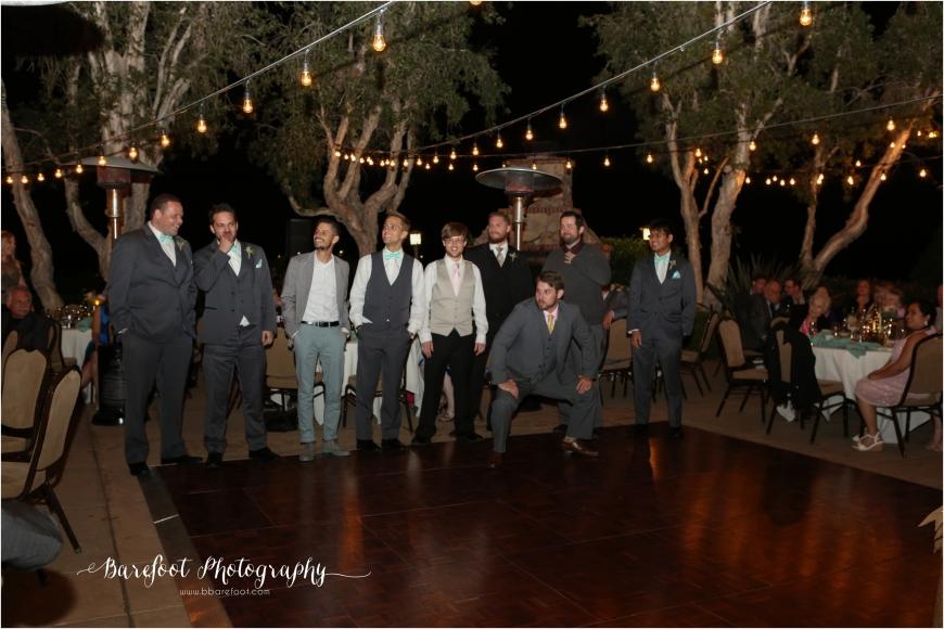 TorreyAlbert_Wedding_-1062.jpg