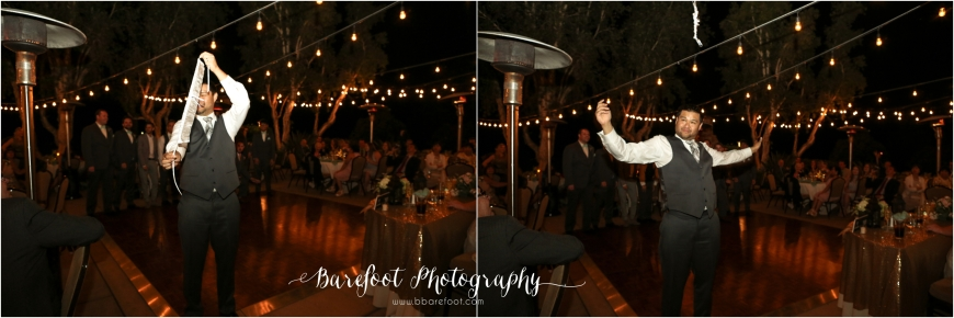 TorreyAlbert_Wedding_-1063.jpg