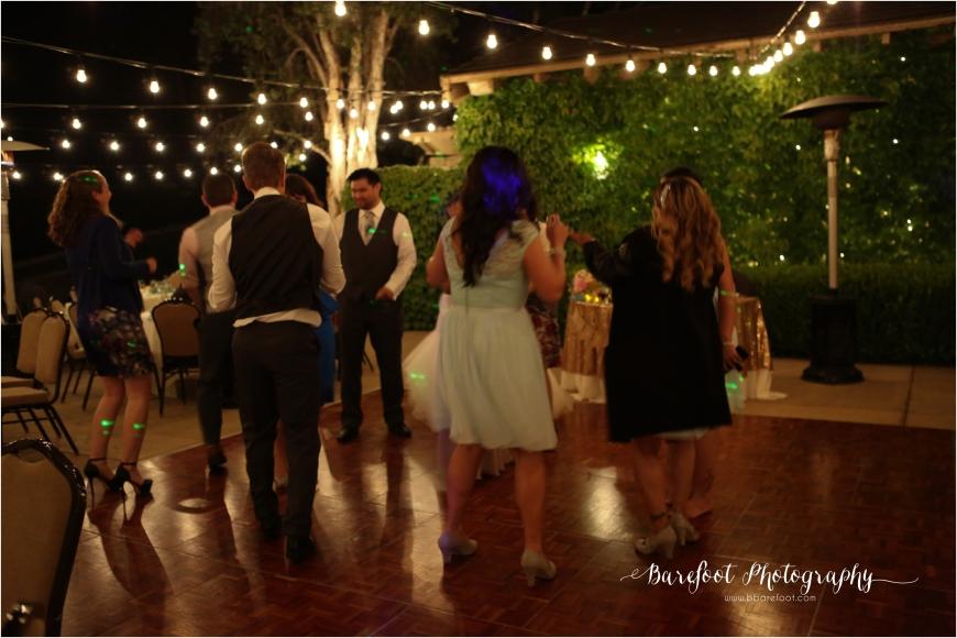 TorreyAlbert_Wedding_-1131.jpg