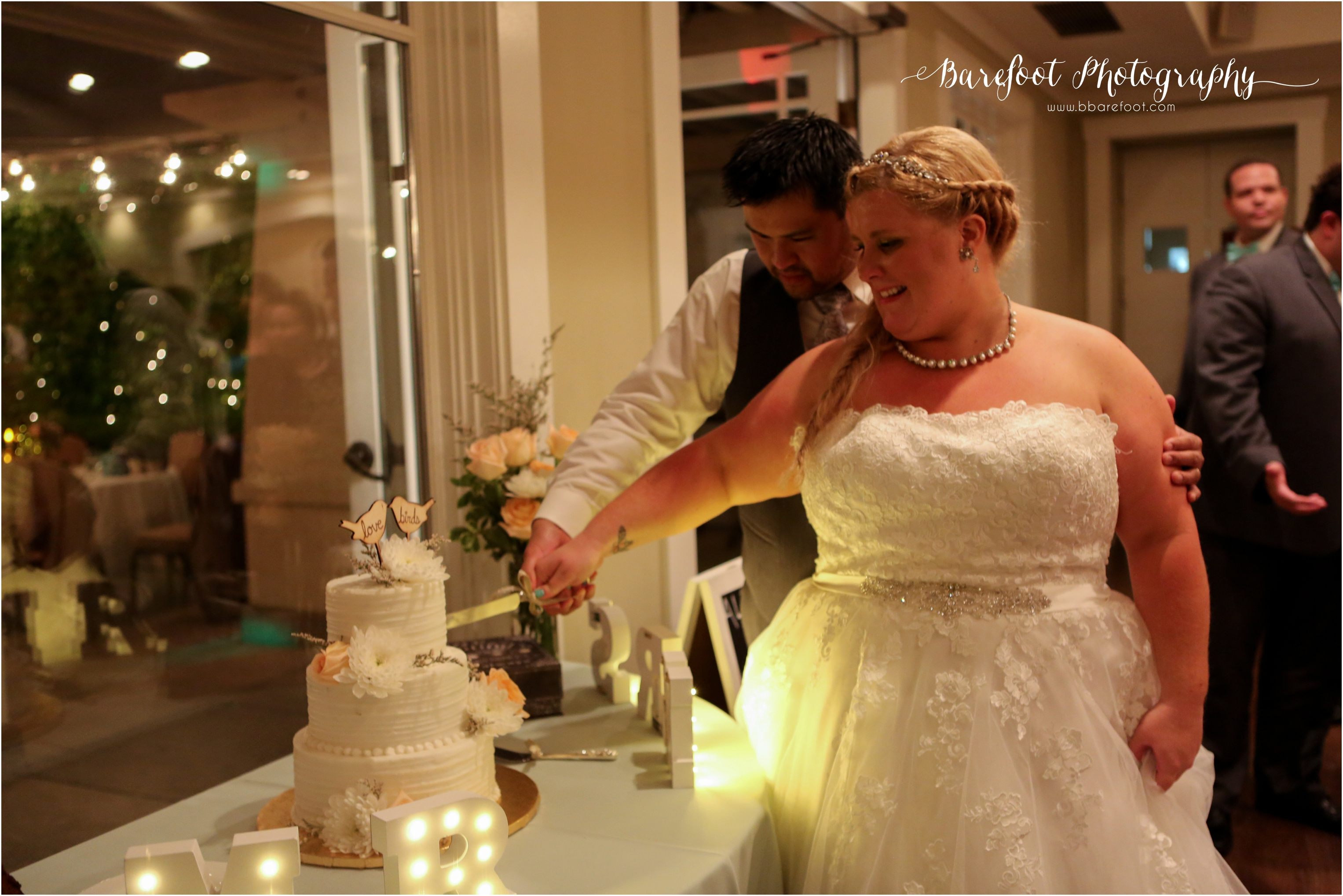 TorreyAlbert_Wedding_-1155.jpg