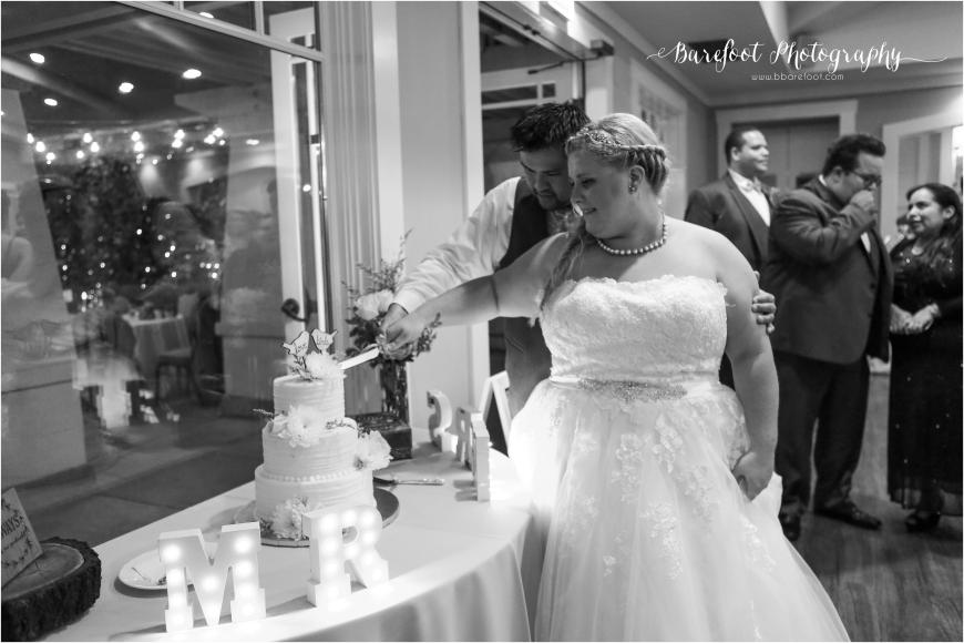 TorreyAlbert_Wedding_-1157.jpg