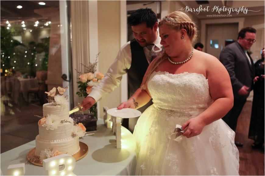 TorreyAlbert_Wedding_-1161.jpg