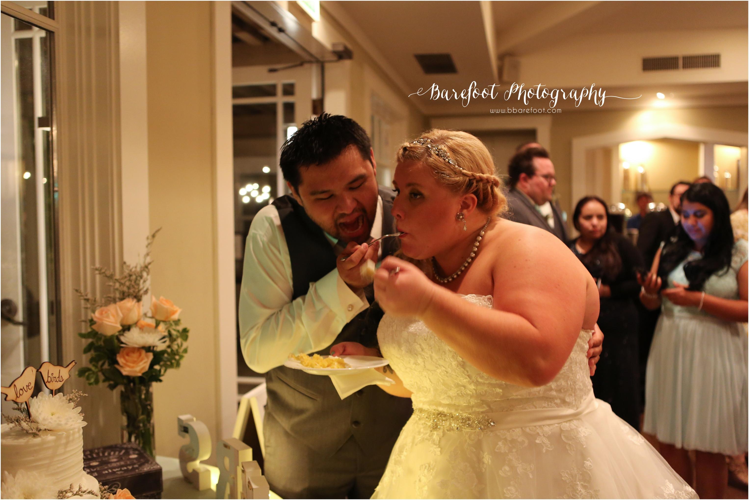 TorreyAlbert_Wedding_-1164.jpg