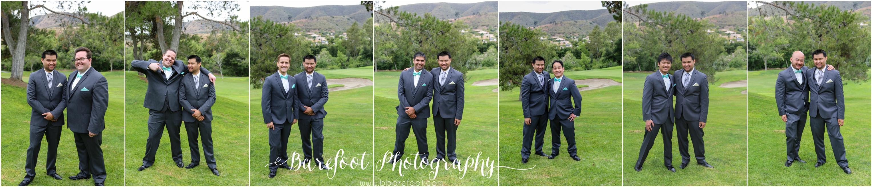 Torrey&Albert_Wedding_-140