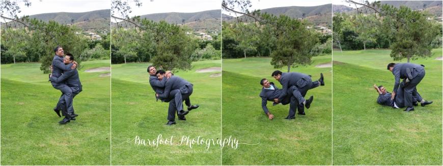 Torrey&Albert_Wedding_-174
