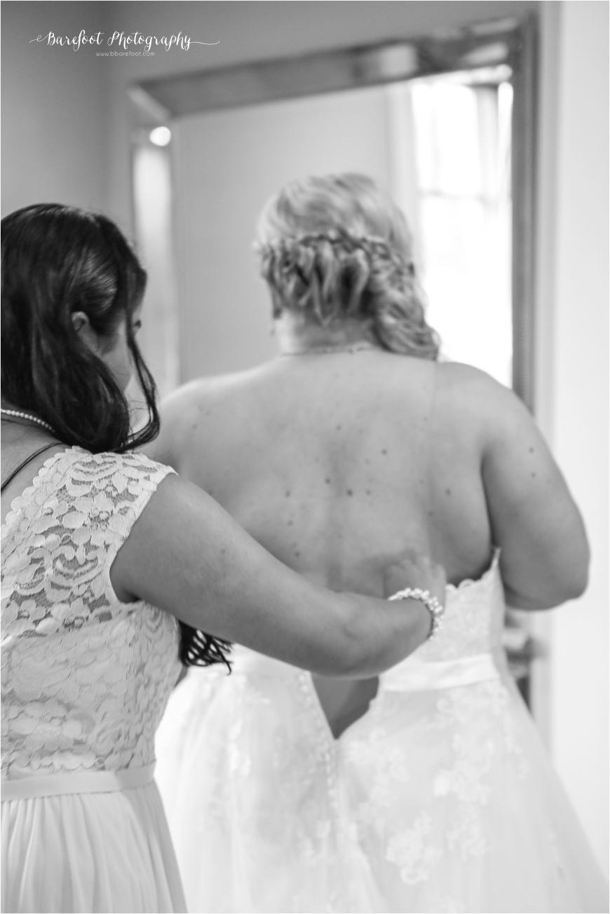 Torrey&Albert_Wedding_-18