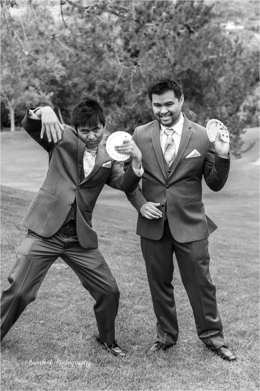 Torrey&Albert_Wedding_-196