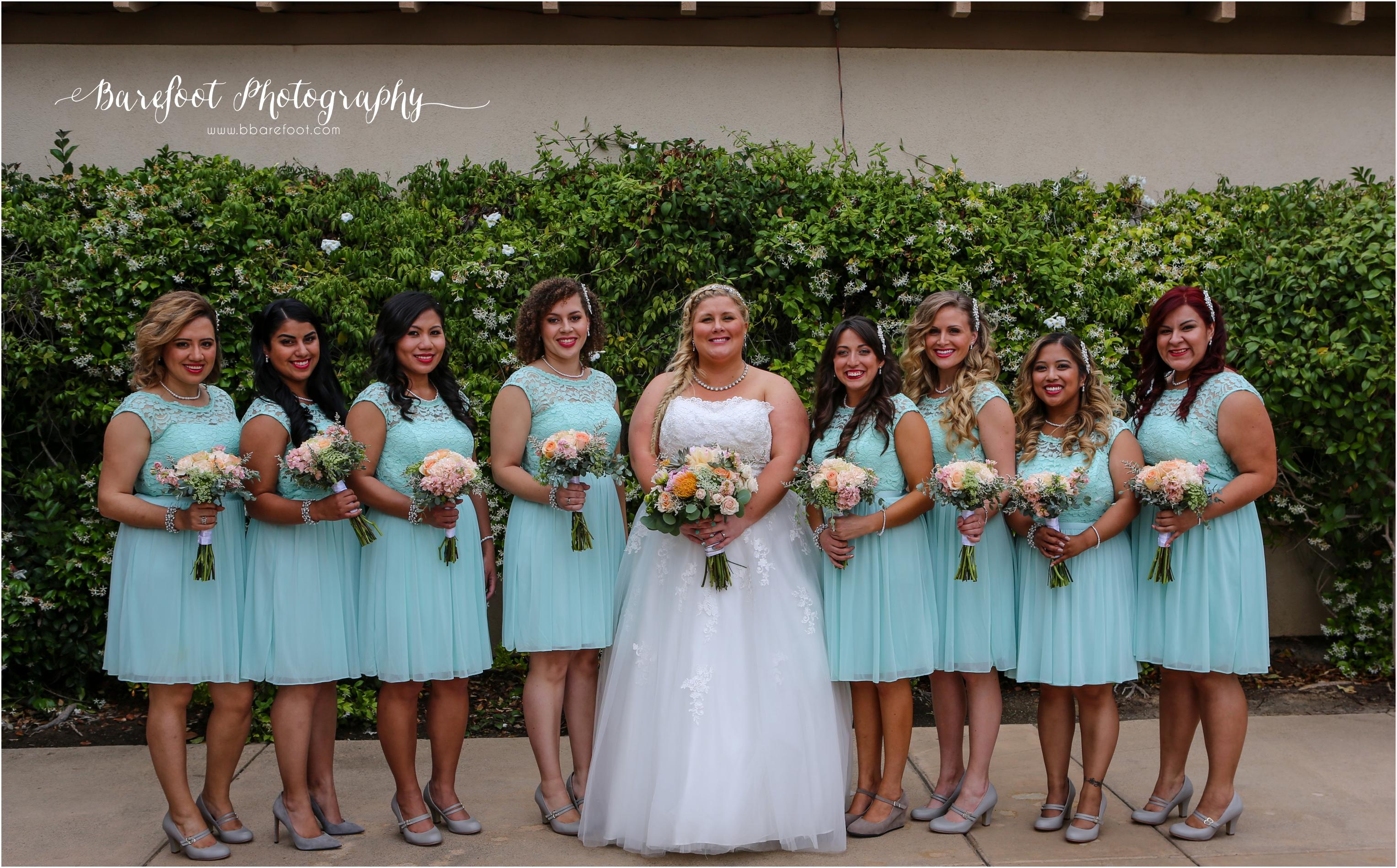 Torrey&Albert_Wedding_-210