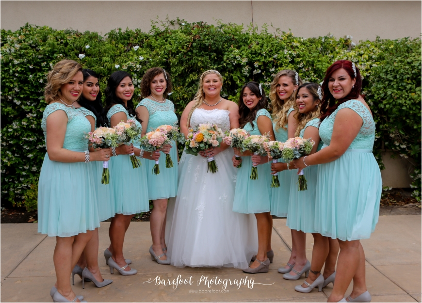 Torrey&Albert_Wedding_-224