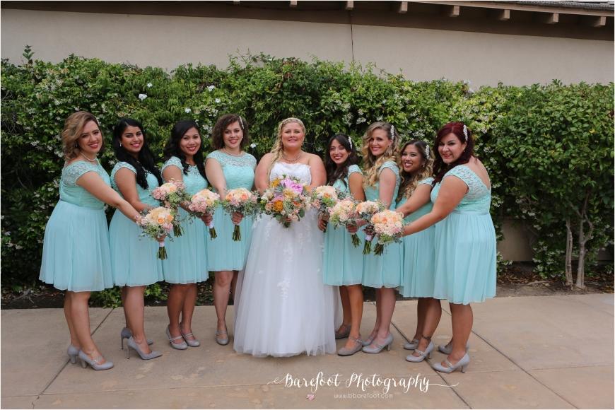 Torrey&Albert_Wedding_-239