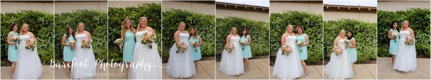 Torrey&Albert_Wedding_-240