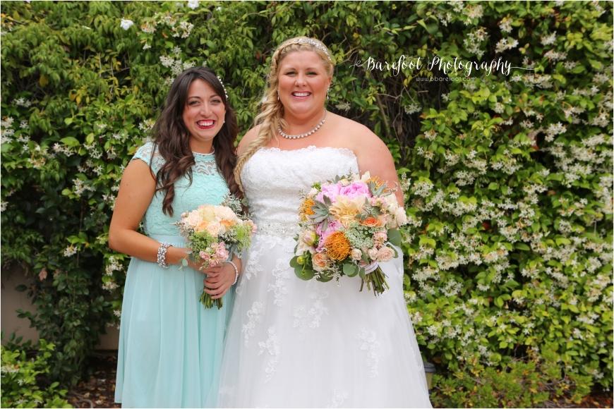 Torrey&Albert_Wedding_-251