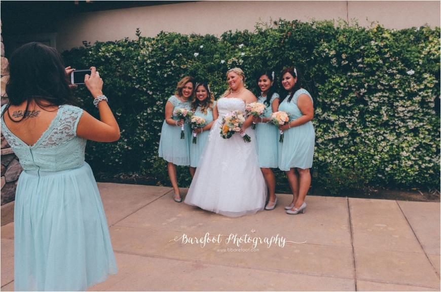 Torrey&Albert_Wedding_-310