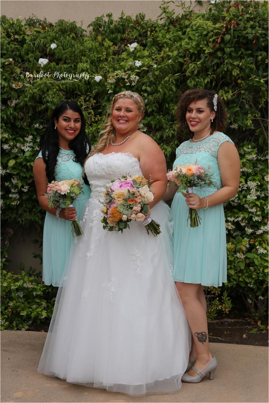 Torrey&Albert_Wedding_-313