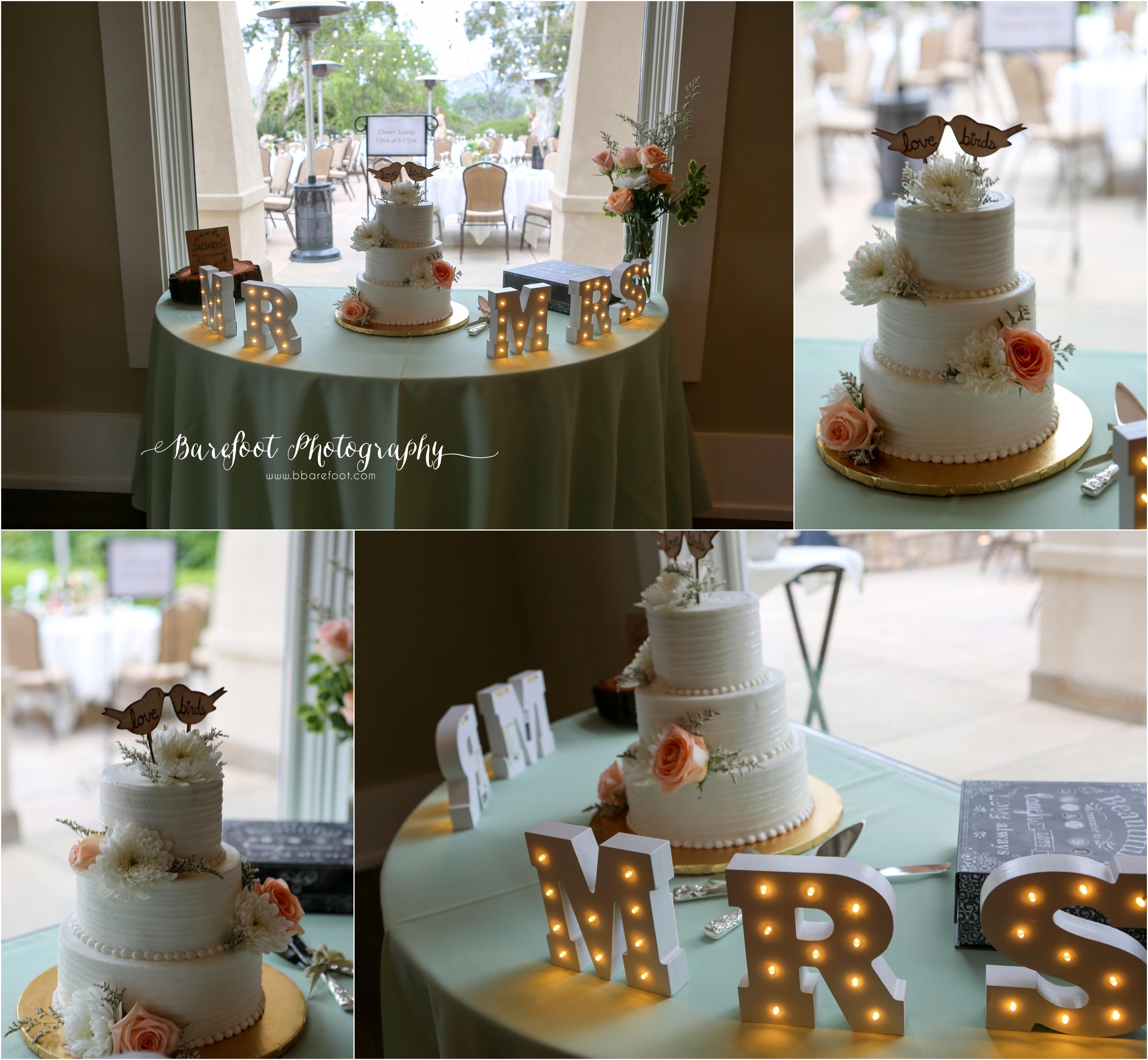 Torrey&Albert_Wedding_-319