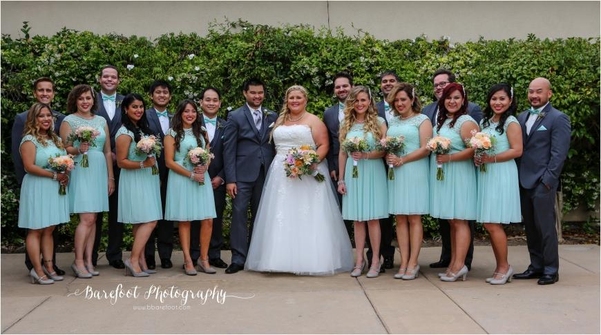Torrey&Albert_Wedding_-324