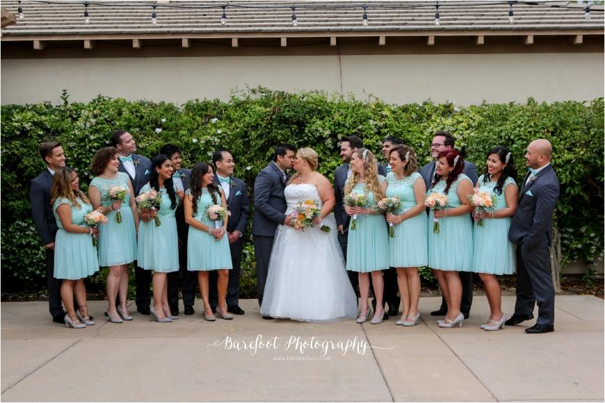 Torrey&Albert_Wedding_-331