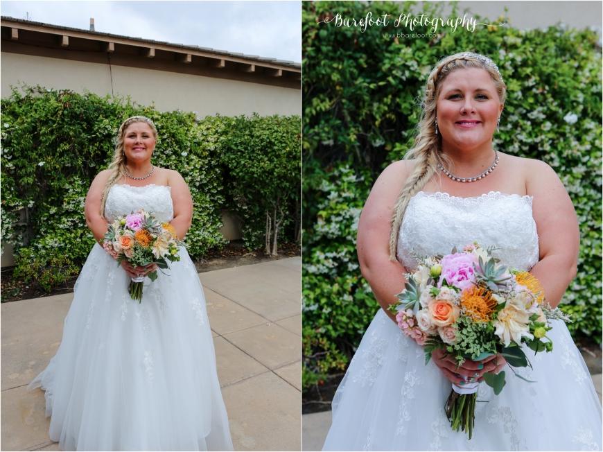 Torrey&Albert_Wedding_-336