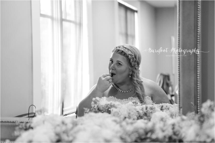 Torrey&Albert_Wedding_-35