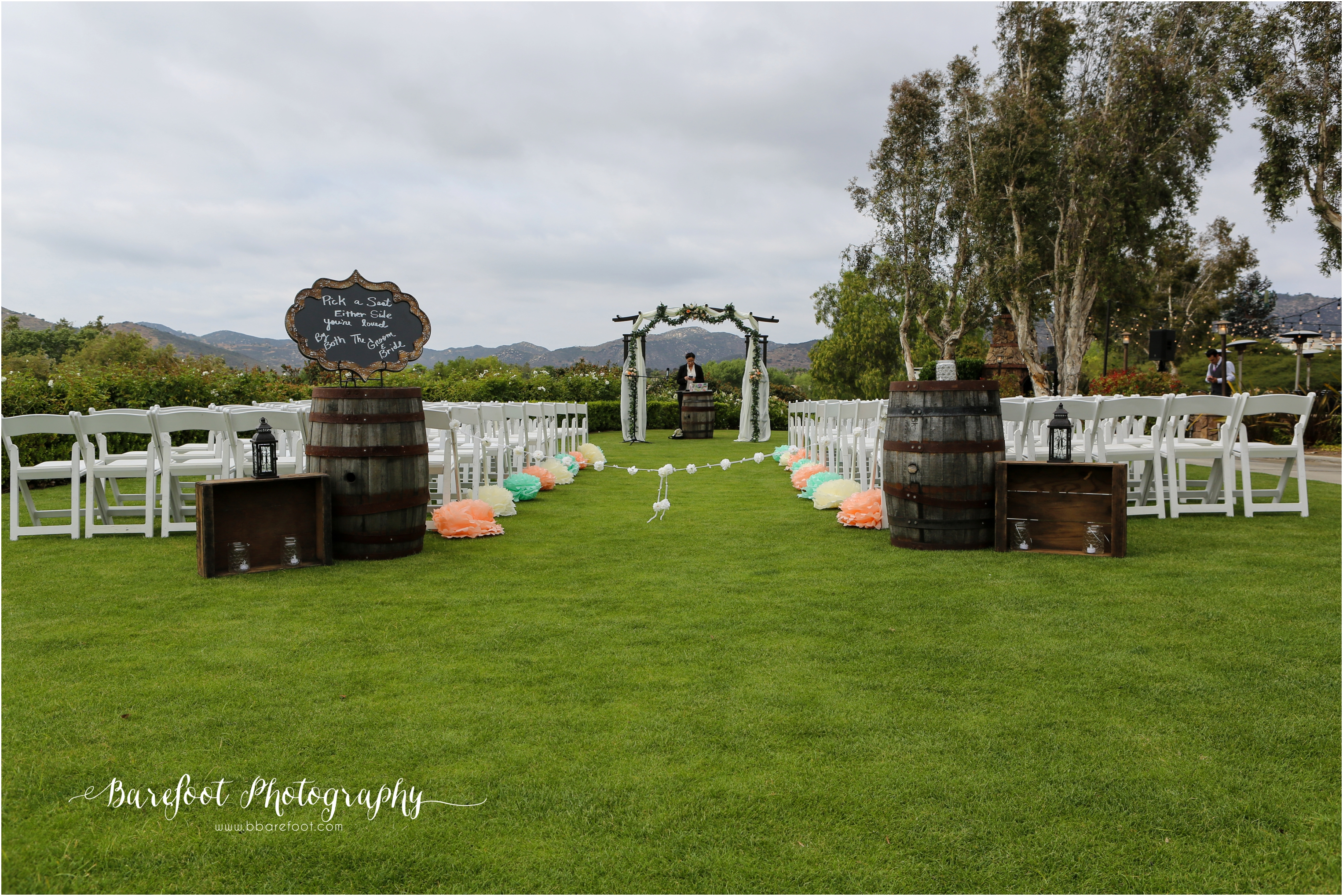 Torrey&Albert_Wedding_-351