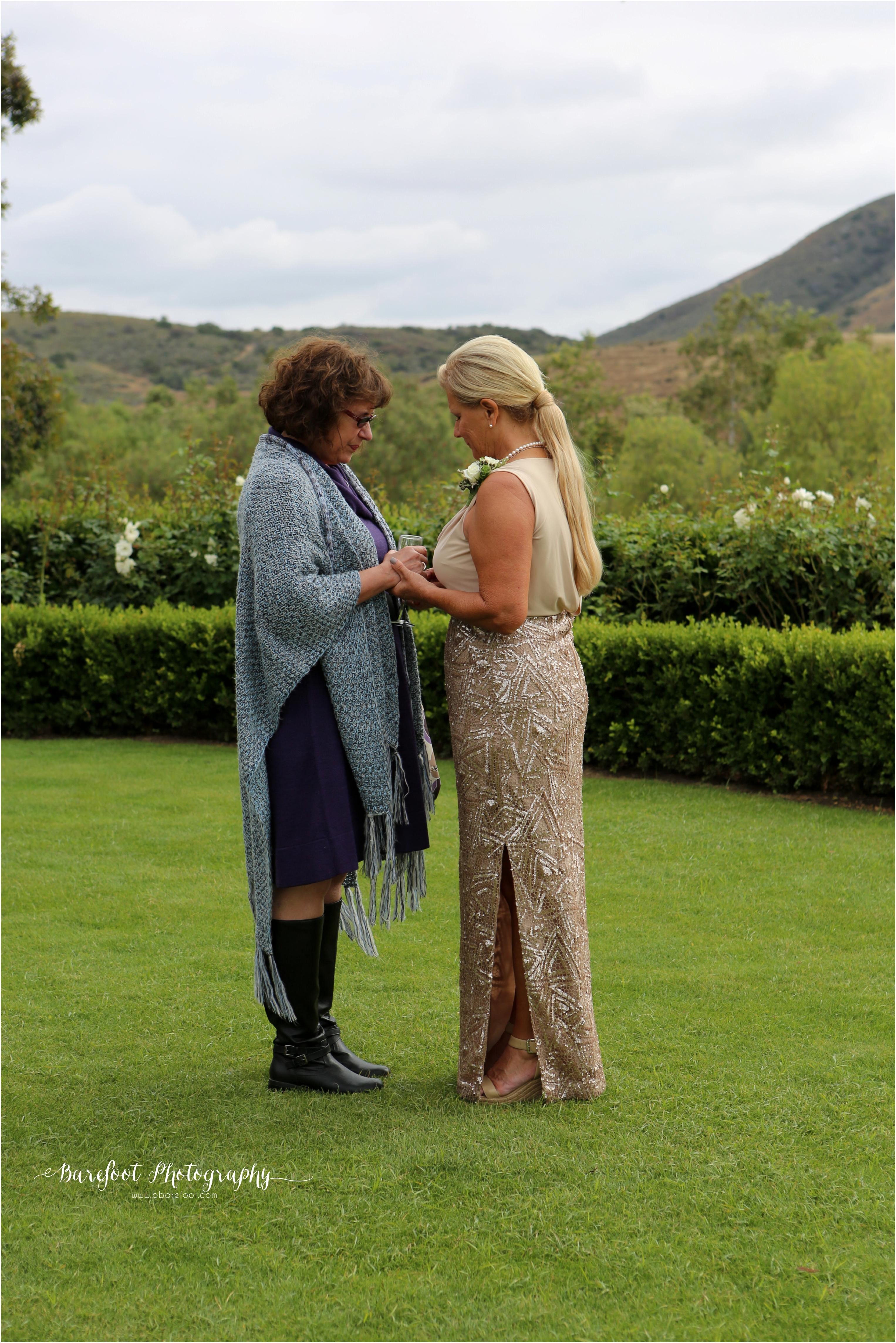 Torrey&Albert_Wedding_-362
