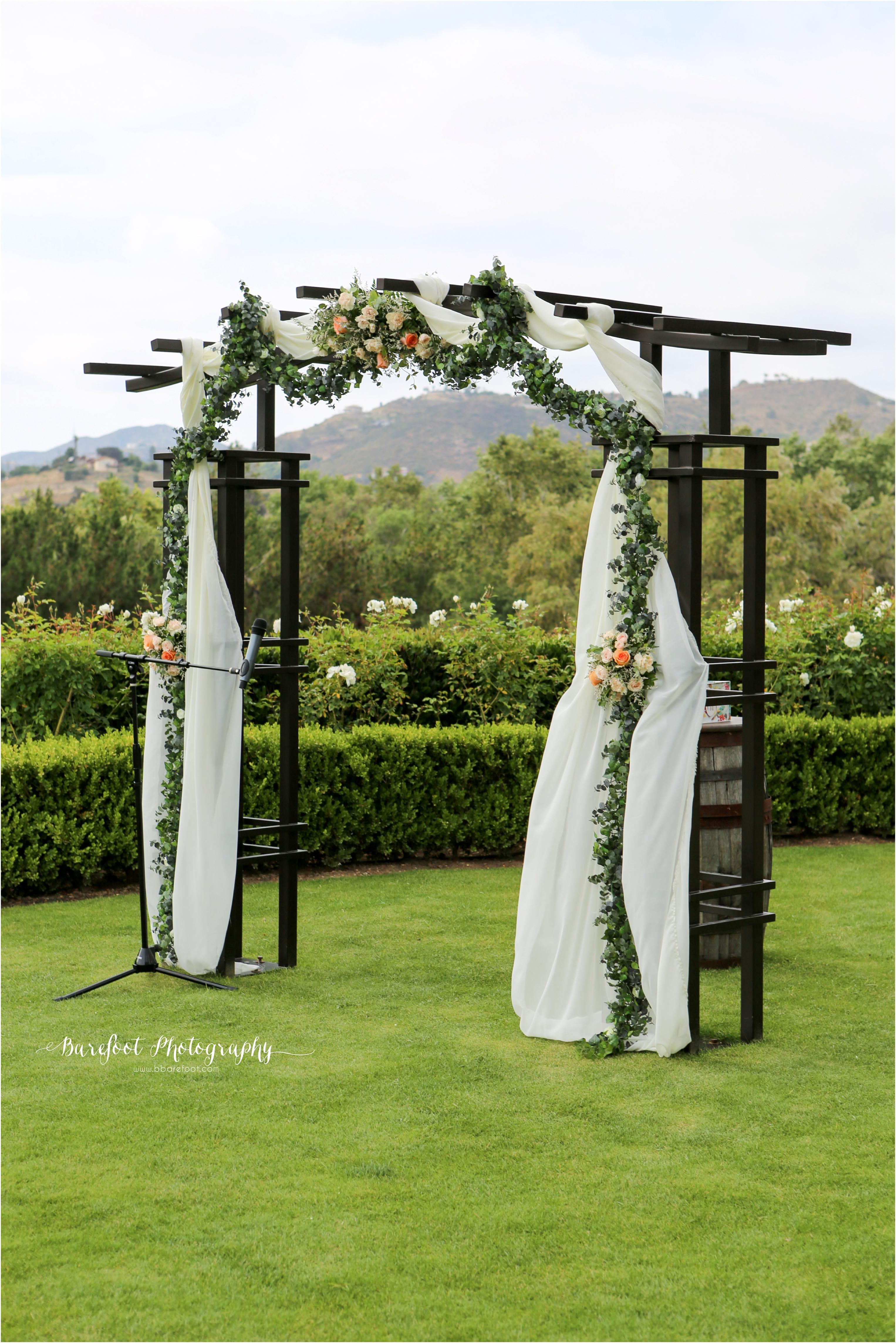 Torrey&Albert_Wedding_-385