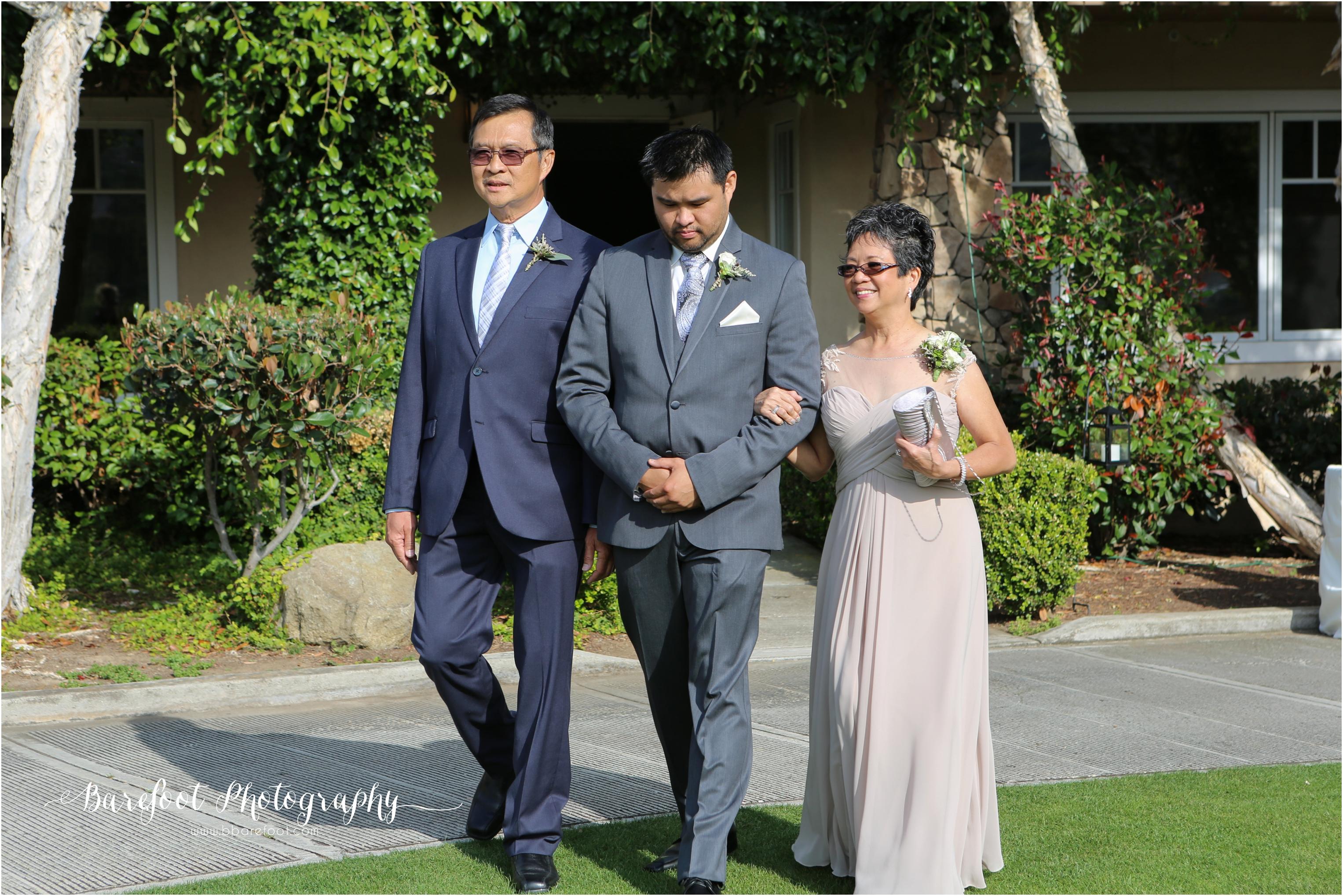 Torrey&Albert_Wedding_-398