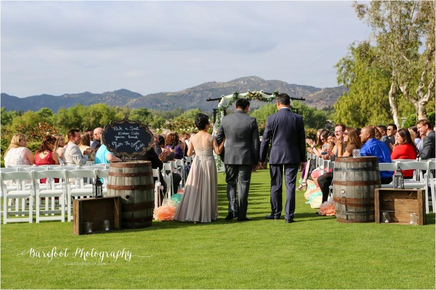 Torrey&Albert_Wedding_-403