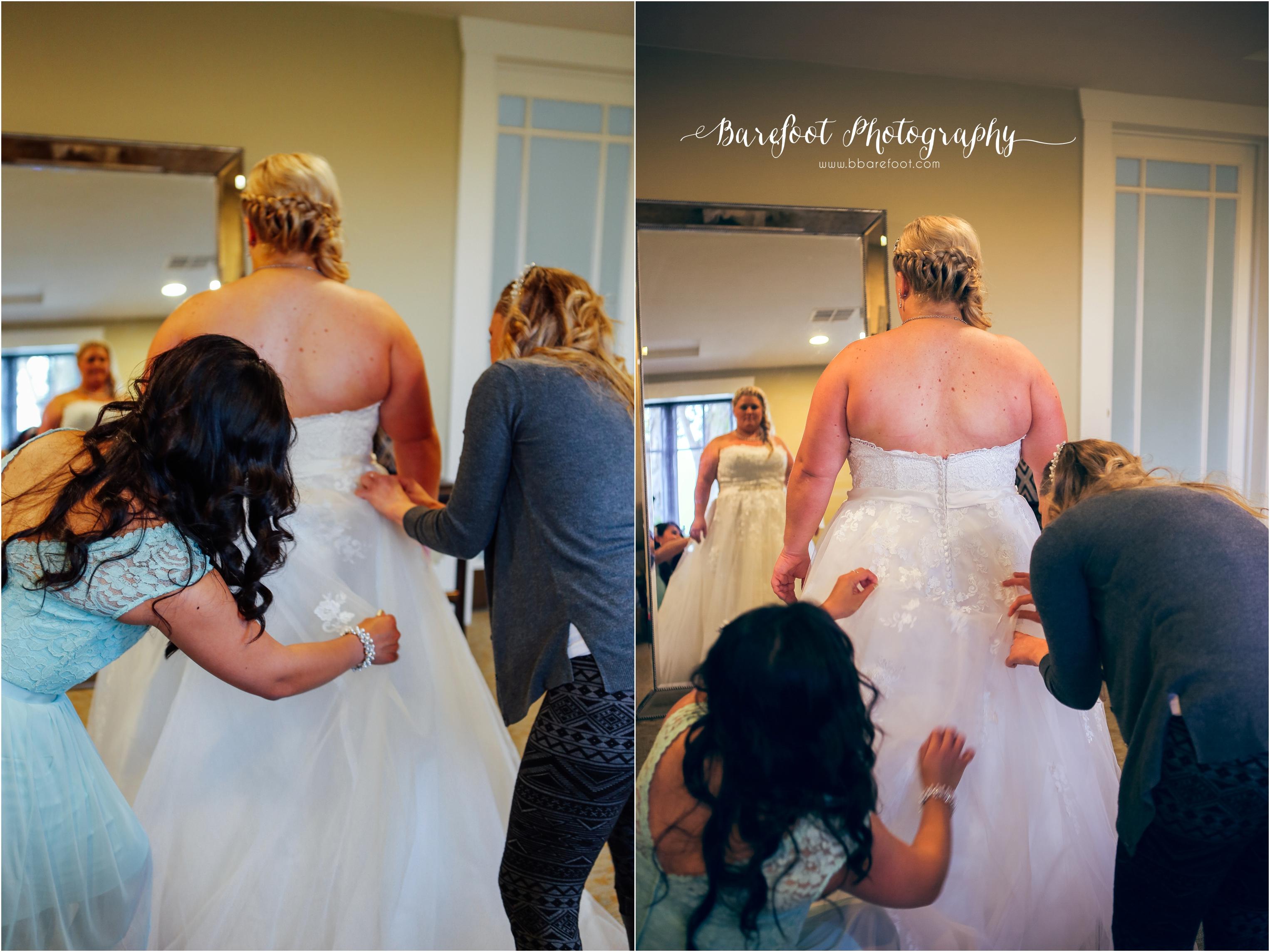 Torrey&Albert_Wedding_-42