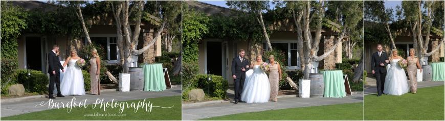 Torrey&Albert_Wedding_-451