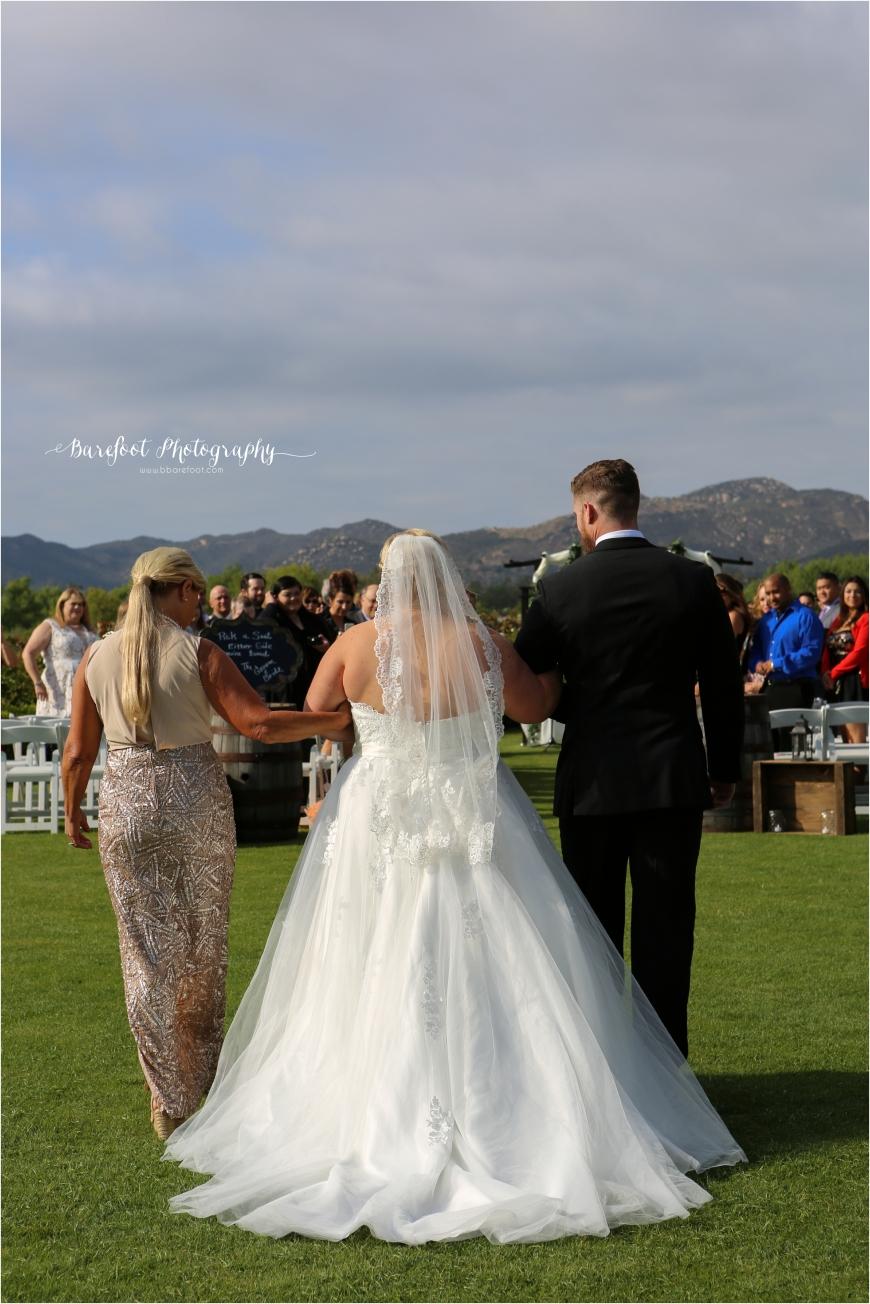 Torrey&Albert_Wedding_-461