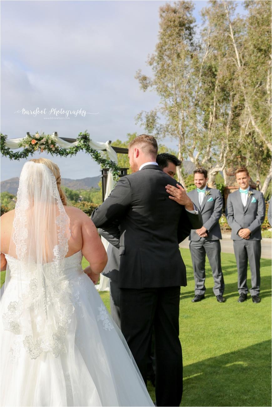 Torrey&Albert_Wedding_-467